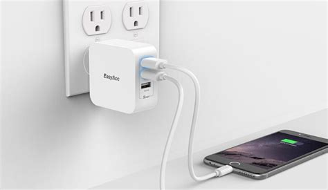 image gallery iphone 7 charger
