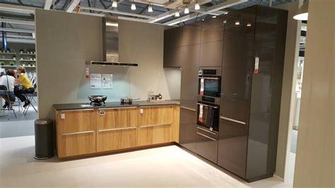 Küche Hyttan by Metod Hyttan And Ringhult Darkgrey Ikea Duiven Arnhem