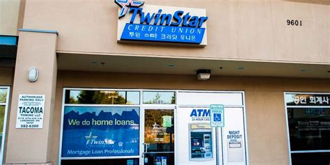 vw credit phone number twinstar credit union lakewood banks credit unions