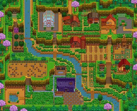 die besten  stardew valley layout ideen auf pinterest