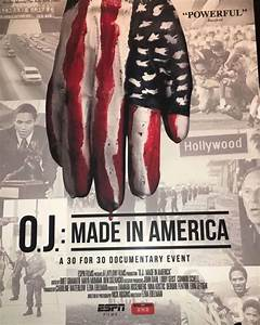 oj race and murder the story of an american hero and With oj simpson documentary the untold story