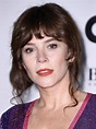 Anna Friel on Marcella, The Girlfriend Experience and ...