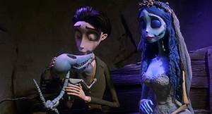 5 Great Stop-Motion Films for All the Family - Top 10 Films