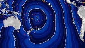 Northland Tsunami Siren Network Testing Early April