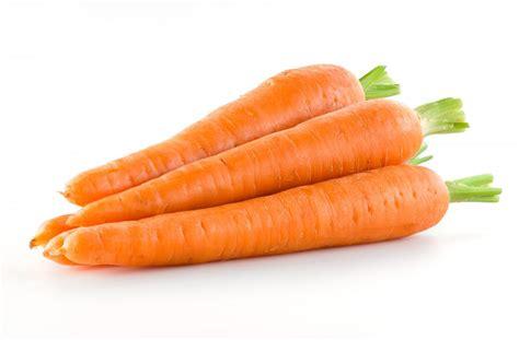 cuisine pas chere tailler une carotte en paysanne