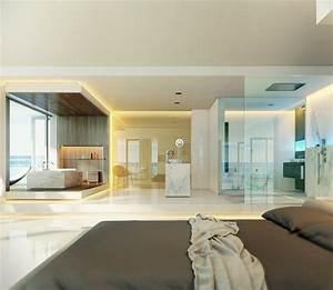 Luxury, Spa, Bathroom, Ideas, To, Create, Your, Private, Heaven