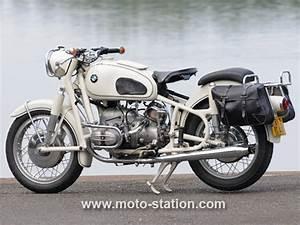 Pieces Moto Bmw Allemagne : bmw r69s 1969 la s rie 2 version sport motostation ~ Medecine-chirurgie-esthetiques.com Avis de Voitures