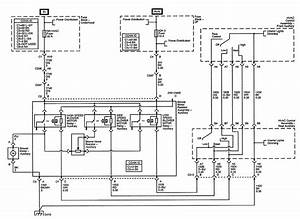 99 Dodge Ram Blower Motor Resistor Wiring Diagram