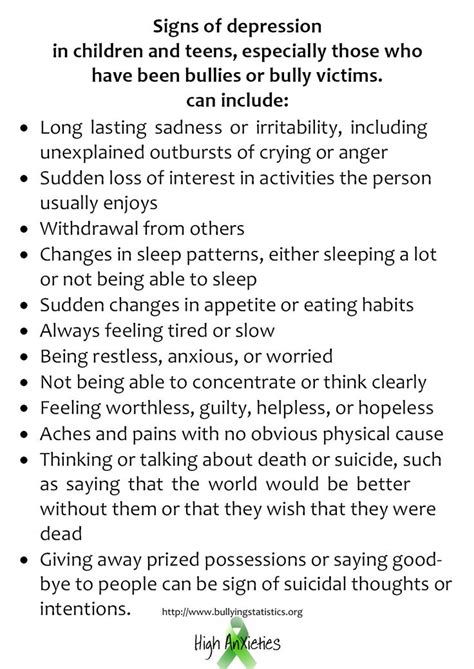 25+ Best Ideas About Depression In Teens On Pinterest. How To Apply For Business Loan. Adult Onset Egg Allergy Cervical Disc Bulging. Contact Management Software Open Source. Ralph Warner Plumbing Southington Ct. Design Tennis Shoes Online Sleep Apnea Facts. Basement Waterproofing Milwaukee. Free Advertising For Business. Loans For Those With Poor Credit