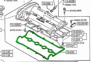 Bmw E39 Cd Changer Wiring Diagram