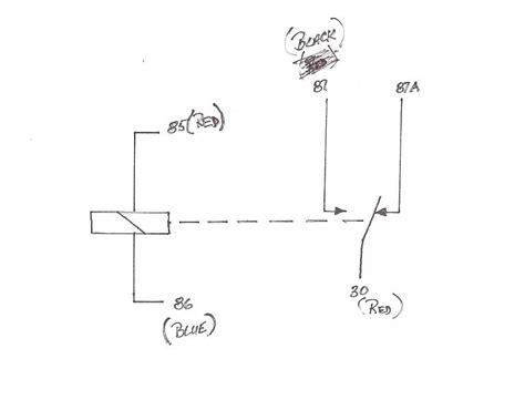 r129 horn wiring peachparts mercedes shopforum