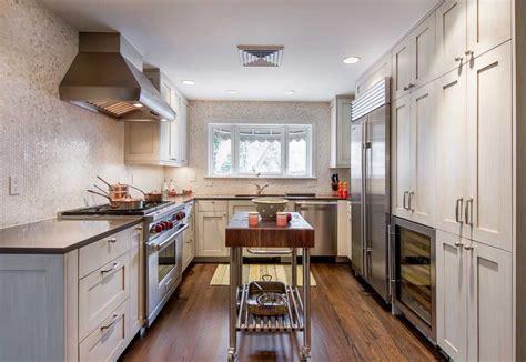 small u shaped kitchen with island 28 best small u shaped kitchen with island image 9359