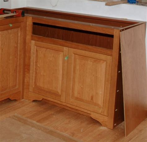 ornate kitchen cabinets kitchen cabinet toe kick images 1281