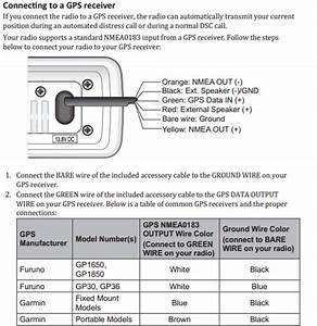 Garmin 4212   Gsd22    Airmar M260    West Marine Vhf580    Merc Guages - Questions