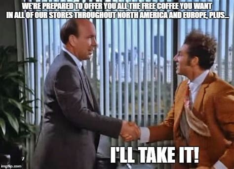 Seinfeld Meme - 390 best images about seinfeld on pinterest police station nose jobs and trivial pursuit