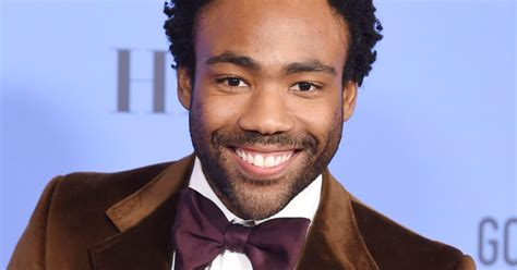 Donald Glover Will Be Producing A Lot More Television For Fx