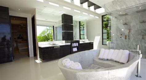 minecraft creator markus perssons  home   mansion  beverly hills lux pursuits