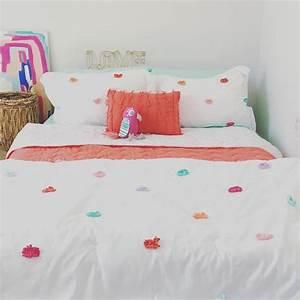 Love wire wall d?cor gold pillowfort target
