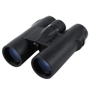 best binoculars for whale watching 2018 the ultimate