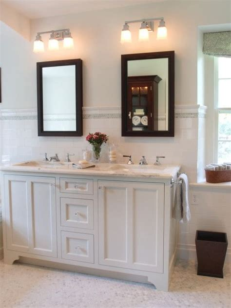 small double sink vanity small double vanity tiny double vanity white country