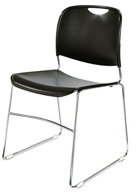 8500 series high density stacking chair accent environments