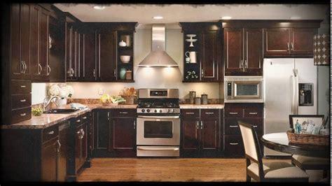 chimney design for kitchen chimney kitchen design 5393