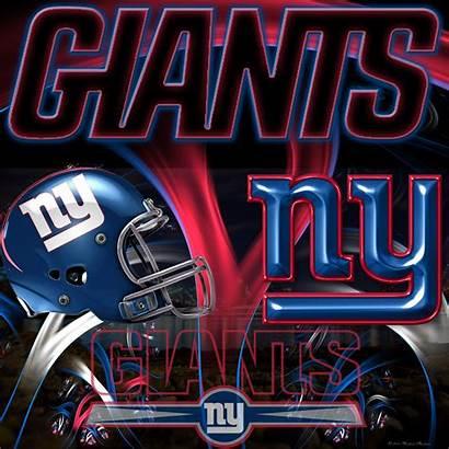 Giants Ny York Wallpapers Football Screensavers Nfl