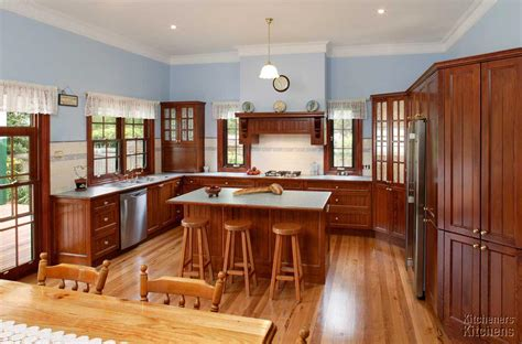 ideas for new kitchen new kitchen designs trends for 2017 new kitchen designs and kitchen pantry design for