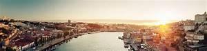 Oporto 2 o 3 noches + Crucero por el Duero + SPA + Actividades en Pareja descuento: 39%