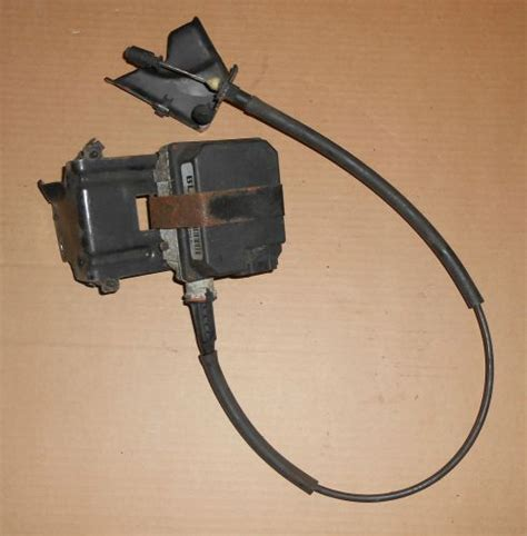 Cruise Control Units For Sale Page Find Sell