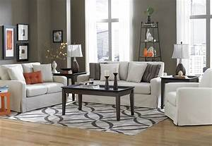 Living Room : Simple Living Room With Area Rugs With Nice ...