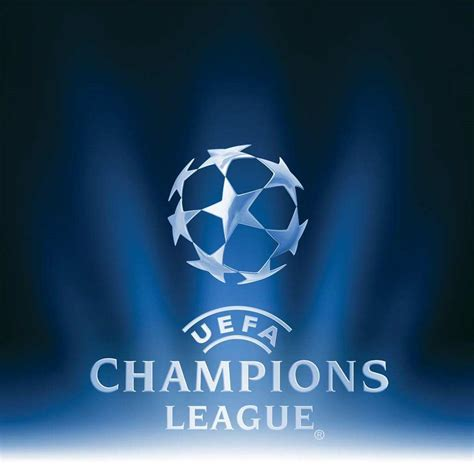 uefa champions league wallpapers wallpaper cave