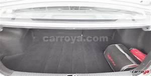 Kia Rio Xcite 1 4 Ex Sedan Full Equipo 2011 Usado En