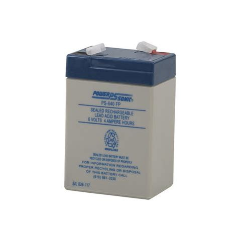 Battery Operated Cabinet Lighting Menards by Replacement Battery For Msl180w At Menards 174