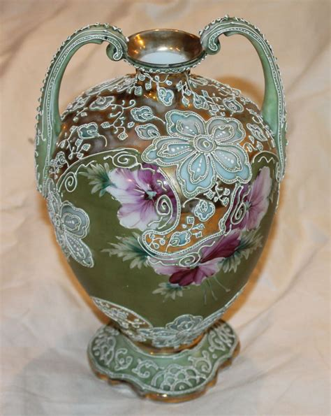 bargain johns antiques blog archive nippon moriage