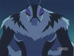 Killer Moth (Teen Titans TV Series) | DC Database | FANDOM ...