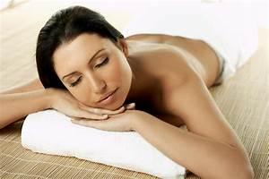 Best Massage London Treatments