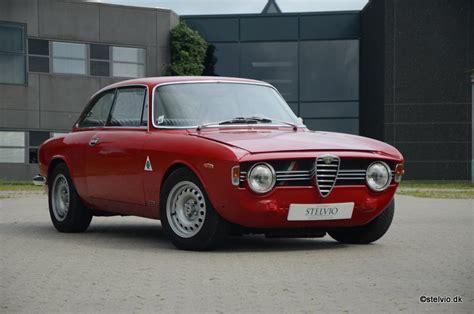 Alfa Romeo 1970 by Alfa Romeo Gt 1300 Junior 1970 Stelvio