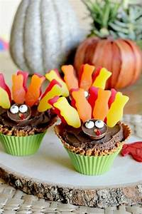60, Amazing, Thanksgiving, Diy, Decoration, Ideas, Guide, To, Family, Holidays, On