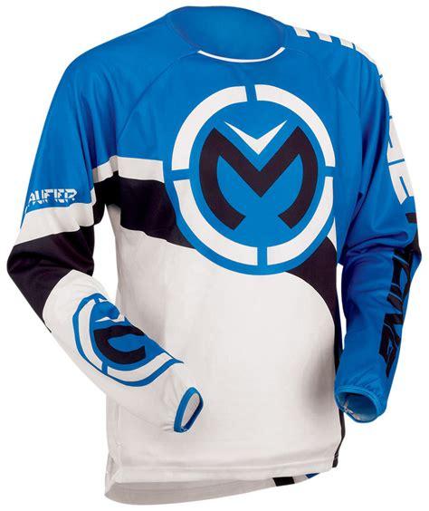 motocross gear canada online 100 canadian motocross gear top motocross gear of
