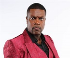 Chris Tucker Comes to Hard Rock Event Center - Boca Raton ...