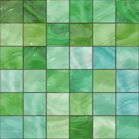glass floor texture 17 best glass tiles images on pinterest glass tiles bathroom ideas and bathrooms decor