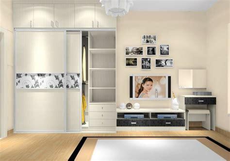 cabinets bedroom diy black distressed kitchen cabinets