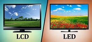 What Is Oled And How Does It Work   U00bb Science Abc
