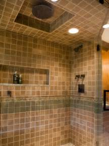 tile bathroom designs bathroom ceiling tiles guide kris allen daily