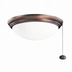 About black colored outdoor ceiling lighting light fixture