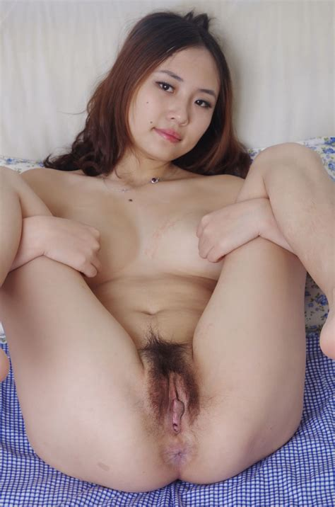 Fad 3 0 Cute asian Nude Girl