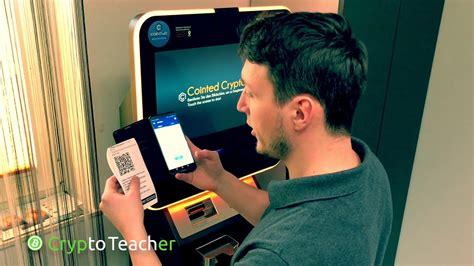 Последние твиты от crypto teacher, from noob to expert (@cryptoteacherf1). Bitcoin verkaufen in der Praxis - Crypto Teacher - YouTube