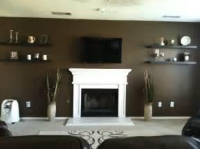 100 teal living room ideas uk living room screens