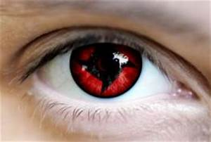 Mangekyou Sharingan Contacts – Buy Cheap Eternal Sasuke ...